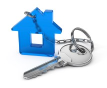 - MPIS - Mortgage Protection Insurance Services